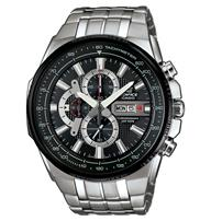 Hodinky CASIO EFR 549D-1A8